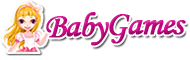 Video.BabyGames.Com